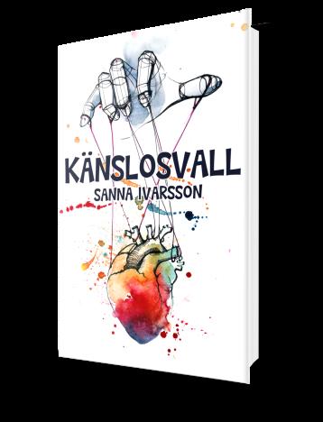 sannaivarsson2